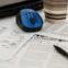 biura rachunkowe katowice (3)